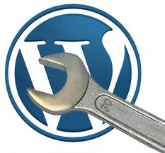 How to install WordPress quickly